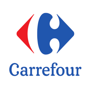 Centre Commercial Carrefour Chalon Sud